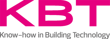 KBT - Know how in Building Technology